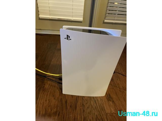 Selling Sony Playstation 5 Whats-App: +17622334358