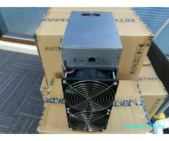 Selling Bitmain Antminer S9 14th with PSU/ CHAT: +17622334358
